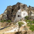 Cappadocia — Stock Photo #8372915