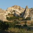 Cappadocia — Stock Photo #8372959