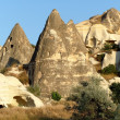 Cappadocia — Stock Photo #8372982