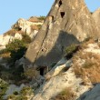 Cappadocia — Stock Photo #8372989