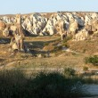 Cappadocia — Stock Photo #8373019