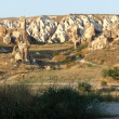 Cappadocia — Stock Photo #8373053