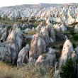 Cappadocia — Stock Photo #8373106