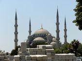 Istambul — Stock Photo