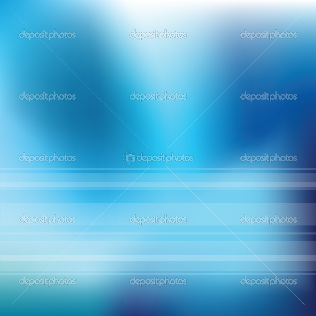 Abstract background with copy space — Stock Vector #10499032