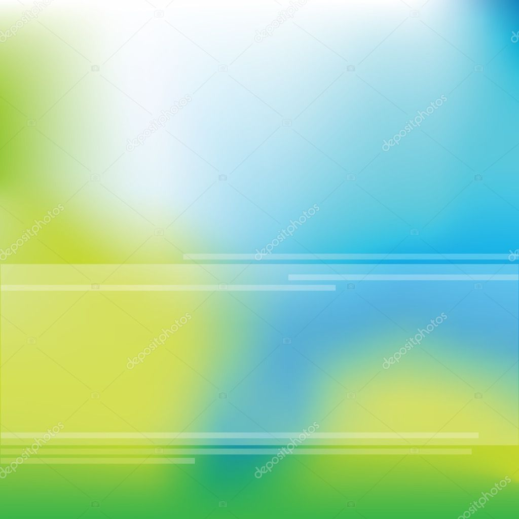 Abstract background with copy space — Stock Vector #10499094