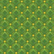 Saint Patrick's day background — Imagen vectorial