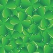 Saint Patrick's day background — ベクター素材ストック