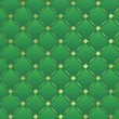 Saint Patrick's day background — Vettoriali Stock