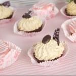 Dessert — Stock Photo #9110257