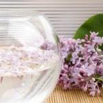 Aromatherapy — Stock Photo