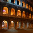 Coliseum3 — Stock Photo