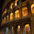 Stock Photo: Coliseum6