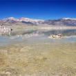 Mono Lake — Stock Photo #8612437