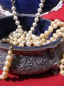 Jewelry — Foto Stock