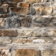 Rustic wall — Stock Photo #9671541