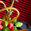 hookah — Stock Photo