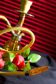 Hookah — Photo