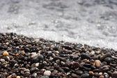 Tide — Stock Photo