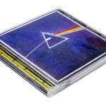 ������, ������: Music cd