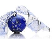 Kerst ornamenten — Stockfoto