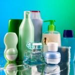 ������, ������: ��� Cosmetic bottles