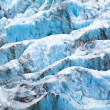 Glacier — Stock Photo #9335270