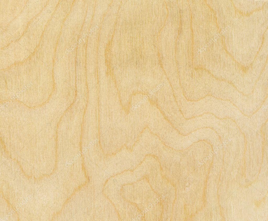 birch wood texture stock photo auriso 8083387. Black Bedroom Furniture Sets. Home Design Ideas