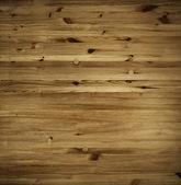 Old pine wood texture — Foto de Stock