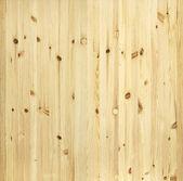Textura de madera de pino — Foto de Stock