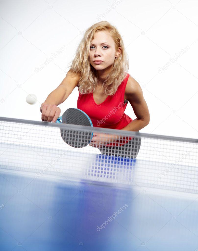 golie-nastolniy-tennis