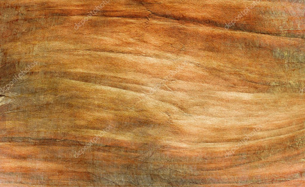 Grunge texture with scratches — Stock Photo #10226221