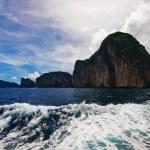 tropik deniz — Stok fotoğraf #8303377