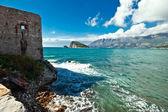 Vicino al mare — Foto Stock