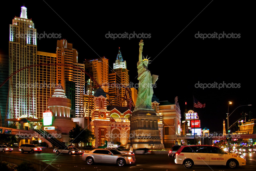 kazino-nyu-york-sayt