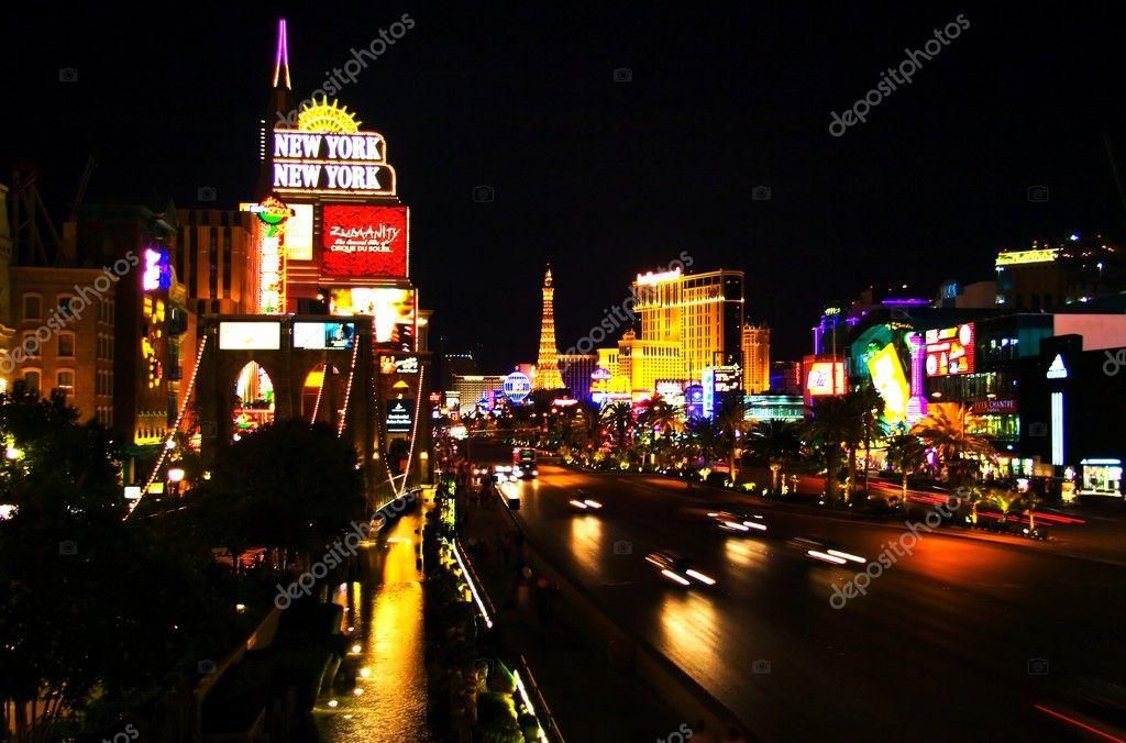 лас вегас отель казино стратосфера