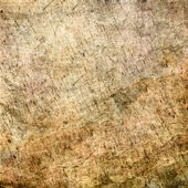 Grunge texture with scratches — Stock Photo