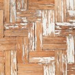 Royalty-Free Stock Photo: Wood plank background