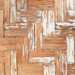 Wood plank background — Stock Photo #8638797