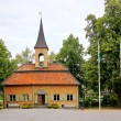 Sigtuna, Sweden — Stock Photo