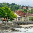 Bern, Switzerland — Stock Photo #10675565