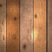 Wood texture background — Stock Vector