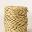 Stock Photo: Rool of Twine