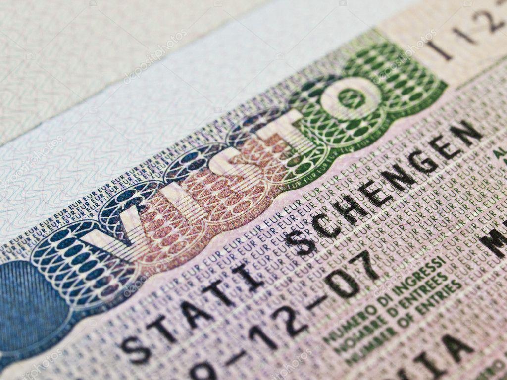 how to get cheap visa passpot photos