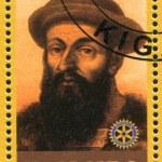 ������, ������: Ferdinand Magellan