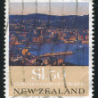 Wellington - Stock Photo
