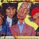 ������, ������: Rolling Stones
