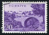 Bitlis — Stock Photo