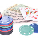 Постер, плакат: Play Poker