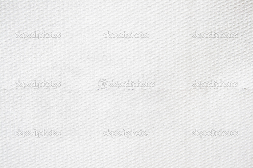 Textured white paper — Stock Photo #9691880